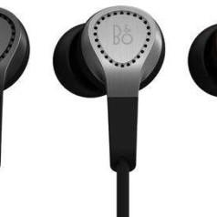 Twee nieuwe hoofdtelefoons bij B&O