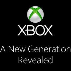 Volgende Xbox op 21 mei