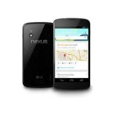 Nexus 4 komt toch naar België en Nederland