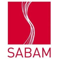 Sabam klaagt Telenet en Belgacom aan