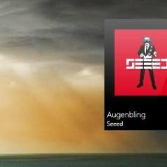 Spotify besturen met een handige minispeler