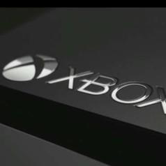 Nieuwe Xbox draait niet enkel om games