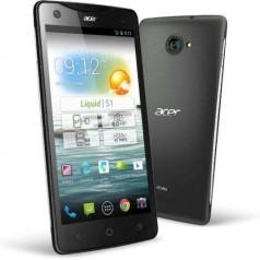 Reuzensmartphones gesignaleerd bij Asus en Acer