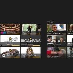 Yelo TV-app nu ook voor Windows 8 beschikbaar