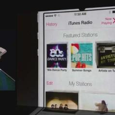 Apple lanceert Spotify-uitdager aan spotprijs
