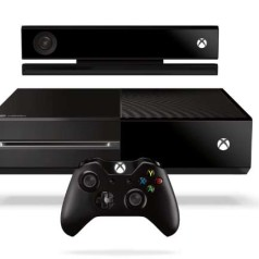 Microsoft krabbelt terug over Xbox One-slot