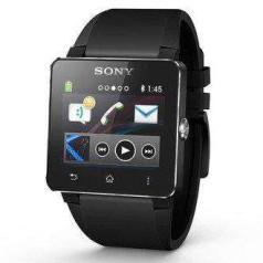Sony introduceert waterbestendige smartwatch met NFC