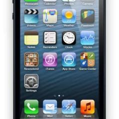 iPhone verliest marktaandeel