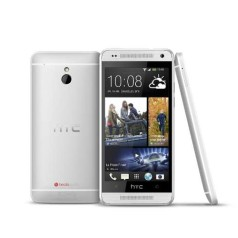 HTC One mini is kleiner én goedkoper