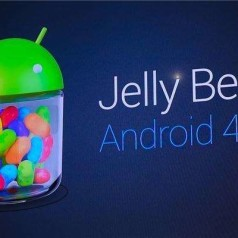 Wat is er nieuw in Android 4.3 Jelly Bean
