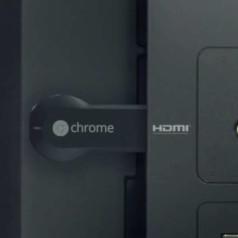Google Chromecast: stream content naar je tv vanaf elk toestel