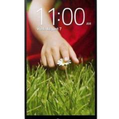 Met G2 heeft LG opnieuw toptelefoon