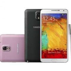 Samsung lanceert Galaxy Note 3