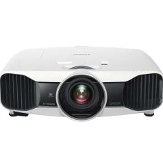 Epson vernieuwt projector-aanbod