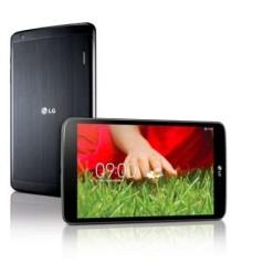 LG G Pad 8.3 te koop voor 299 euro