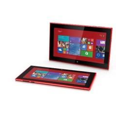 Grootse smartphones en (eindelijk) tablet bij Nokia