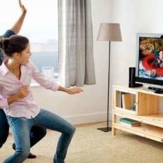 Apple koopt bedenkers van Kinect