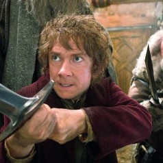 HFR in tweede Hobbit-film is beter