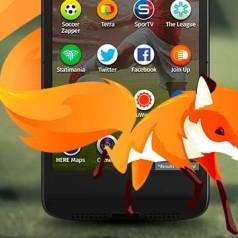 Mozilla gaat smart tv-platform Panasonic bouwen