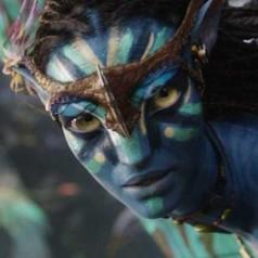 Avatar-vervolgfilms in 4K en HFR