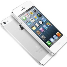 Heeft volgende iPhone 4,5-inch scherm?