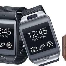 Nieuwe slimme Samsung-horloges vervangen je remote