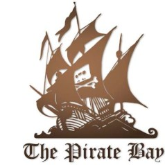 Nederlandse piratenjager sluit 200 Pirate Bay-proxies