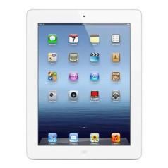 Goedkoopste iPad krijgt Retina-scherm