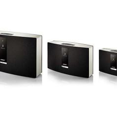 Grote update voor Sonos-uitdager van Bose