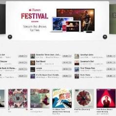 Opnieuw geruchten rond hi-resaudio bij Apple
