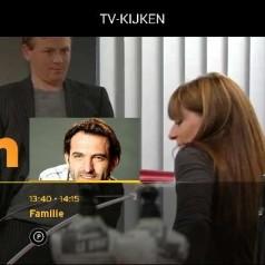 VTM en 2BE te bekijken via Yelo TV-app