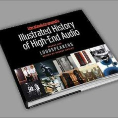 Lezersactie: Illustrated History of High-End Audio