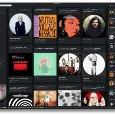 Tien miljoen leden voor Spotify