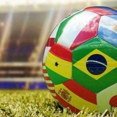SES en EBU zenden het WK uit in Ultra HD