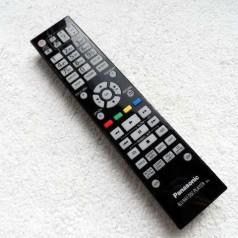 Televisiedecoders grote bron van ergenis