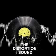 Bekijk documentaire The Distortion of Sound