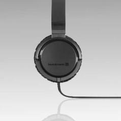 Beyerdynamic introduceert DTX 350 p hoofdtelefoon