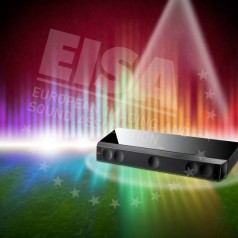 EUROPEAN HT SOUNDBAR 2014-2015: Focal Dimension