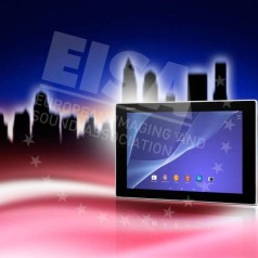 EUROPEAN TABLET 2014-2015: Sony Xperia Z2 Tablet