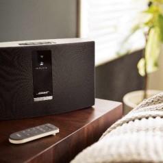 Bose komt met nieuwe SoundTouch producten