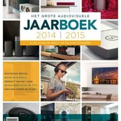 Laatste dag korting: bestel het FWD-jaarboek alleen vandaag nog voor 10 euro