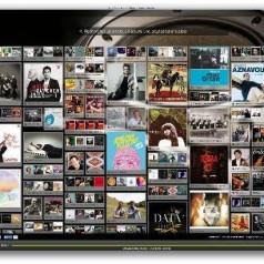 Muziekservice Qobuz presenteert vele nieuwe functionaliteiten