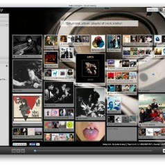 Qobuz plant dit jaar DSD-downloads