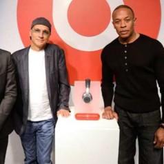 Apple onthult vernieuwde Beats mogelijk in juni