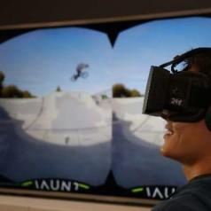 Dolby voorziet Virtual Reality van geluid