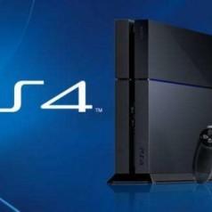 Firmware 2.50 beschikbaar voor de PlayStation 4