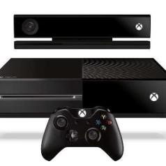 Aprilupdate Xbox One ondersteunt ingesproken berichten
