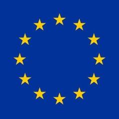 EU wil regionale grenzen voor digitale goederen verwijderen