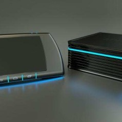 ZRRO van Android behaalt Kickstarter-doel