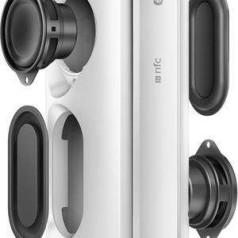 Philips draadloze speaker met 360° geluid